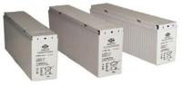 �p登蓄�池6-FMX系列�M�L型�池(50AH-200AH)
