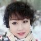 玫琳凯(中国)化妆品有限公司新疆分公司孔