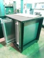 UV光解氧化废气净化器