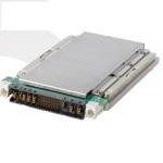 VPX-3U-DC28P-002 3U导冷宽温VPX电源