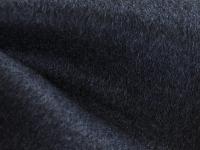羊绒粗纺专用衬