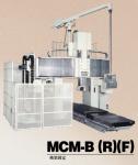 日本大隈龙门五体面MCM-B(R)