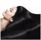 韩金靓清水黑发 央视品牌 一件代发