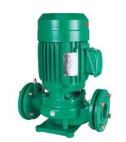 HJ-65 管道离心泵