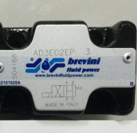 AD3E02EP003 Brevini Aron 原装正品