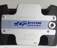 ADP5E06HP001 Brevini Aron 原装正品