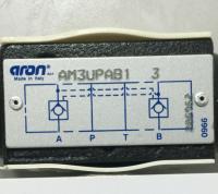 AM3UPAB1003 Brevini Aron 原装正品