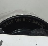 1250530  0400DN020BN4HC Hydac 原�b正品