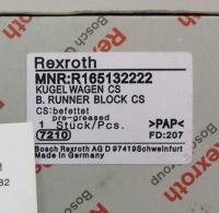 R165132222 Rexroth 原装正品