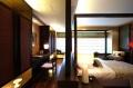 我国木制卧室家具遭美国征收高额的反倾销税
