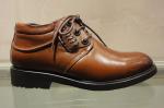 男士精品皮鞋(样图)