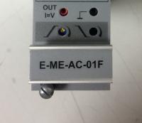 E-ME-AC-01F  Atos 原装正品