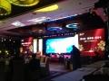 专业出租舞台搭建 演出音响设备租赁业务 北京音响出租