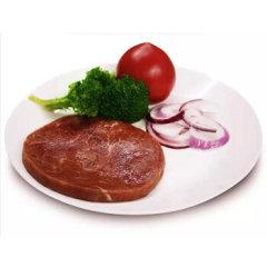 恒都 澳洲牛排套餐 澳洲牛肉 10片1300克順豐免運費