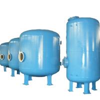 YFTJ活性炭过滤器