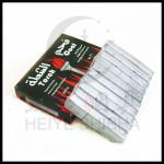 银条碳阿拉伯水烟碳