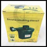 吸烟器水烟专用吸烟器