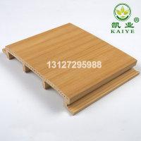 生态木绿可木150外墙板