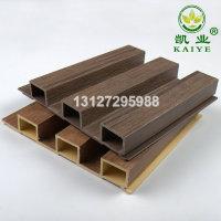 生态木墙板195高长城202长城