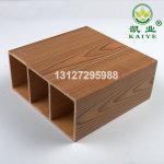 生态木塑180*80方木系列