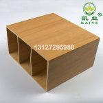 100*200大方木立柱生态木