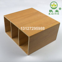 100*200大方木立柱猫先生官网下载地址木