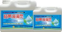 枯黄滴滴灵    防病治病  根系发达  抗盐碱   抗重茬   提高品质  提高产量