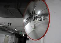室内广角镜 XL-GJJ001