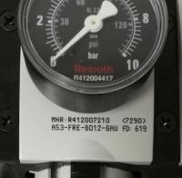 R412007210  AS3-FRE-G012-GAU-080-PBP-AO-05.00  Aventics  原装正品