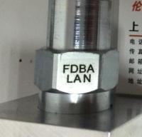 FDBA-LAN   Sun Hydraulics  原装正品