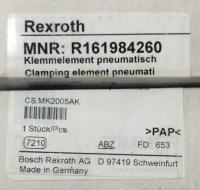 R161984260  Rexroth  原装正品