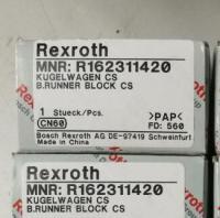 R162311420  Rexroth  原装正品