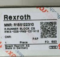 R185122310   Rexroth  原装正品
