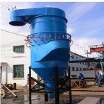 plcc-n型喷淋除尘器
