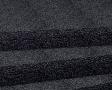 阿姆绿声吸音板隔音板下水管隔声系统