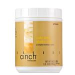 纤奇奶昔蛋白营养粉(咖啡口味)