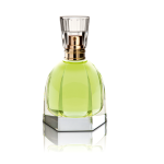 欧瑞莲迷宫花园女士香水