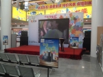北京音响设备出租 适合各种场合演出的需求设备