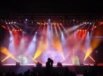 燕郊公司年会舞台灯光音响出租 北京燕郊年会舞台灯光音响出租
