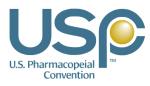 美国ope体育手机USP标准品订购05-06