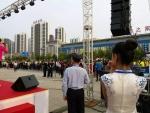 北京丰台音响设备租赁 丰台音响租赁 音响租赁公司