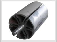 真空泵配件1