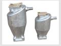 真空泵配件4
