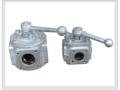 真空泵配件5