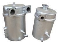 真空泵配件9