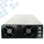 LPM/LMM616系列可配置电源