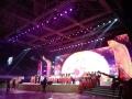 北京通州开业庆典活动公司提供专业设备租赁庆典设备租赁