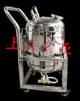 索亚喷胶罐