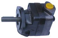 V10/V20系列叶片泵