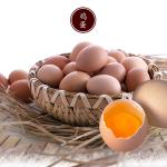 三只小鸡海鲜蛋